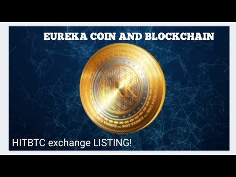 crypto-news-now!coin-listings-own-blockchain-,exchange,-coin-listings-to-hitbtc-crypto-news!