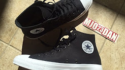 9a923d077319d1 Popular Videos - Chuck Taylor All-Stars   Unboxing - YouTube