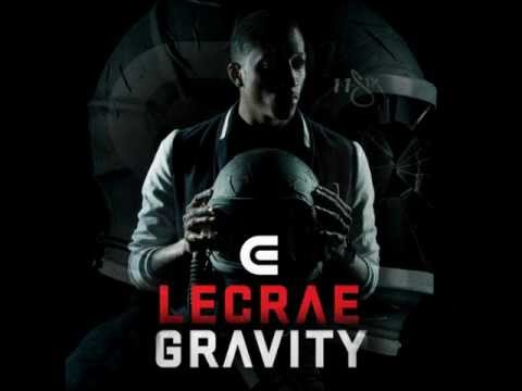 The Drop - Lecrae with lyrics