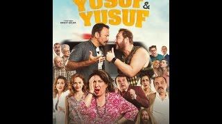 Yusuf Yusuf filmini full izle tek parça HD izle