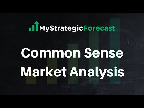 Will the market respect the trend change signals?
