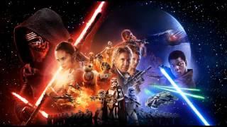 Краткий обзор на фильм звездные войны эпизод 7