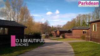 St. Minver Holiday Park