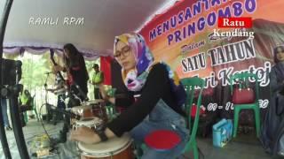 Mutik Nida Nguber Welase. Live B.a. Kertojoyo Magelang.