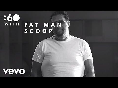 Fatman Scoop - :60 With