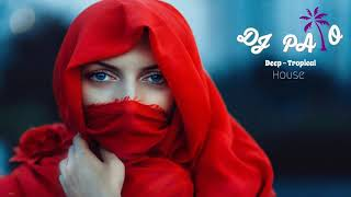 Special Oriental Summer Deep House - The Best Of 2019 Music Mix By Dj Pato