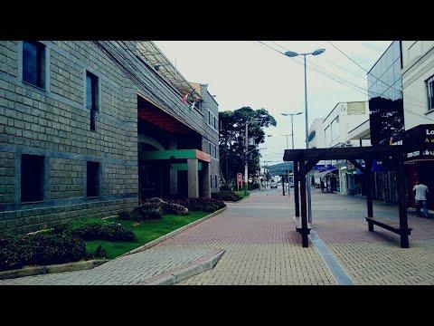 Município de Camboriú SC