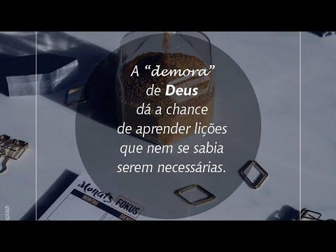 "Veja como temperar pernil rápido para assar ""SUCULENTO"" from YouTube · Duration:  4 minutes 27 seconds"