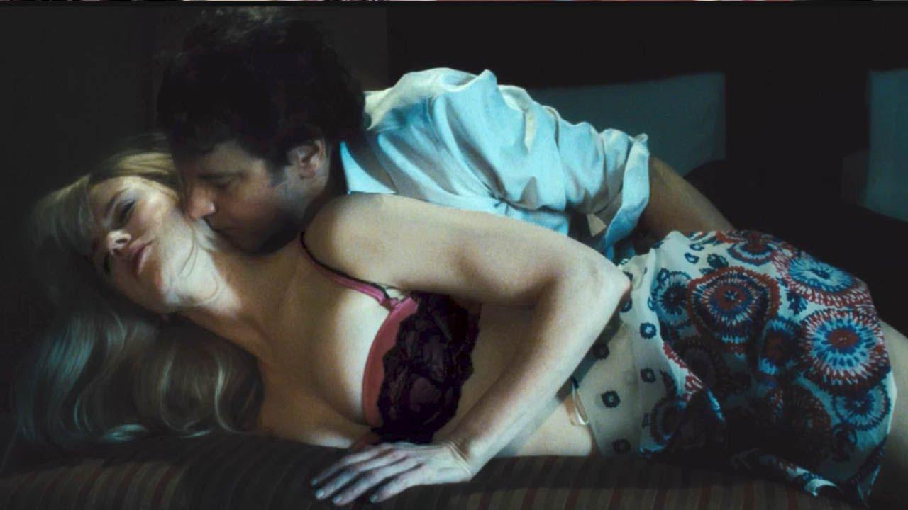 Aldatma konulu porno izle  Erotik DergilerBrazzers