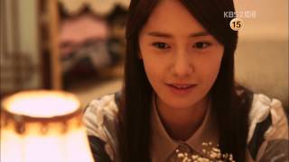 [FMV]Girls Generation - Born to be a lady