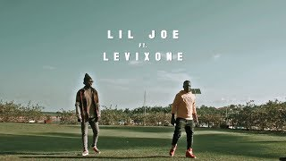 Lil Joe ft Levixone - Tompitako - music Video