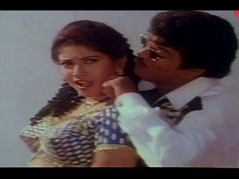 All Rounder Movie Songs | Eppudeppudannadi  | Rajendra Prasad | Sanghavi