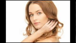 2013 Best Anti-Aging Skincare Creams and other Rejuvenation Supplements