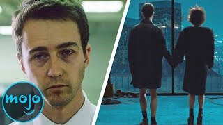 Download Top 10 Movie Endings That Don't Mean What You Think Mp3 and Videos