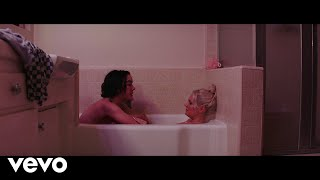 Tove Lo - Blue Lips (Short Film)
