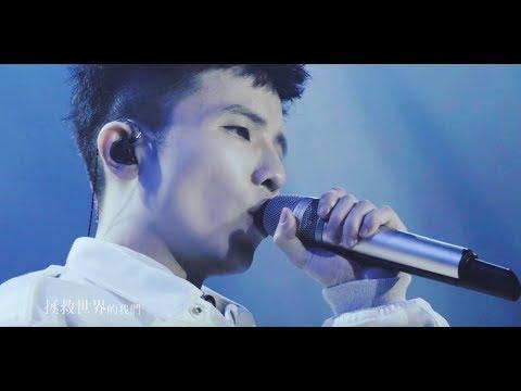 小宇 宋念宇 Xiao Yu - 理想時代 Ideal World (華納 official HD 官方MV)