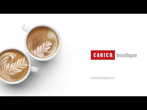 Cabico Boutique |Pub TV