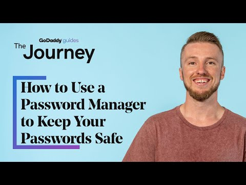 how-to-use-a-password-manager-to-keep-your-passwords-safe