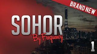 FREQUENCY | Kemon Achho Shohor [Lakkhichhara] Cover | Official Music Video HD