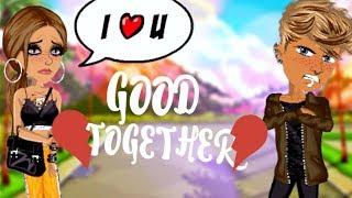 Good together - Msp (15+)