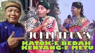 Download lagu ANYAR 14 JULY 2019 JOKLUTUK KATOK-E BEDAH KENTANG-E METU KI MINTO DHARSONO