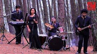 Sithala Sili Sili Pode - Ranil Asoka With Stinless Music Band