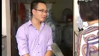 Vương Mạnh Hoàng và battrang.info