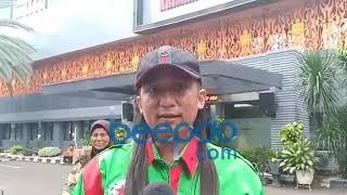 Istri Andre Taulany Kembali Dilaporkan Terkait Dugaan Penghinaan Terhadap Prabowo