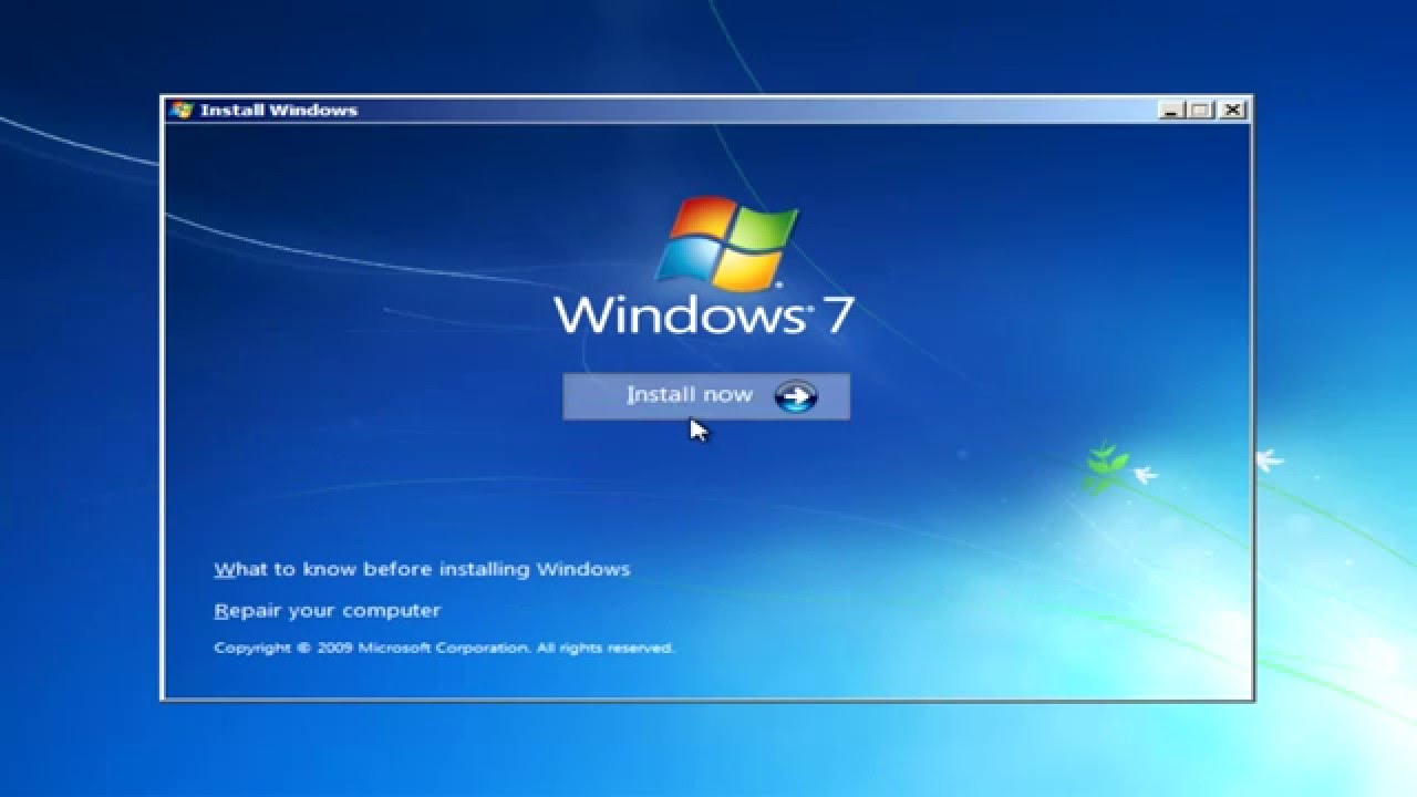 How to obtain Windows Installer 4.5 redistributable