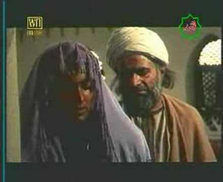 islamic movie imam ali as part 019 youtube