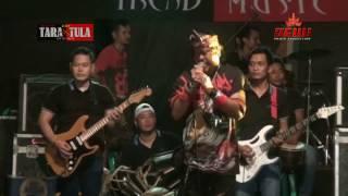 Download lagu LAILAHAILLALLAH NEW TARANTULA Live Pepe MP3