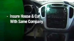 FREE mendota auto insurance online