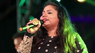 Tahukar Na Dholida Part 2 | Nonstop Gujarati Garba | YOGESH PURABIYA, DEVJI THAKOR, MADHU CHELANI,