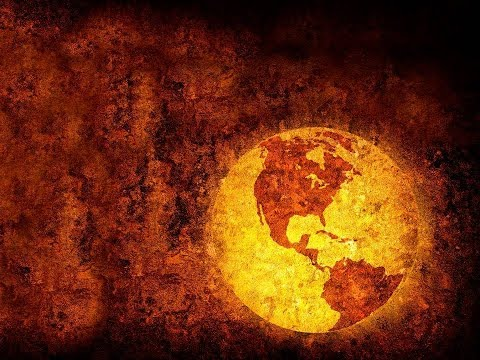 The Changing Debate on Global Warming (HSCT #51)