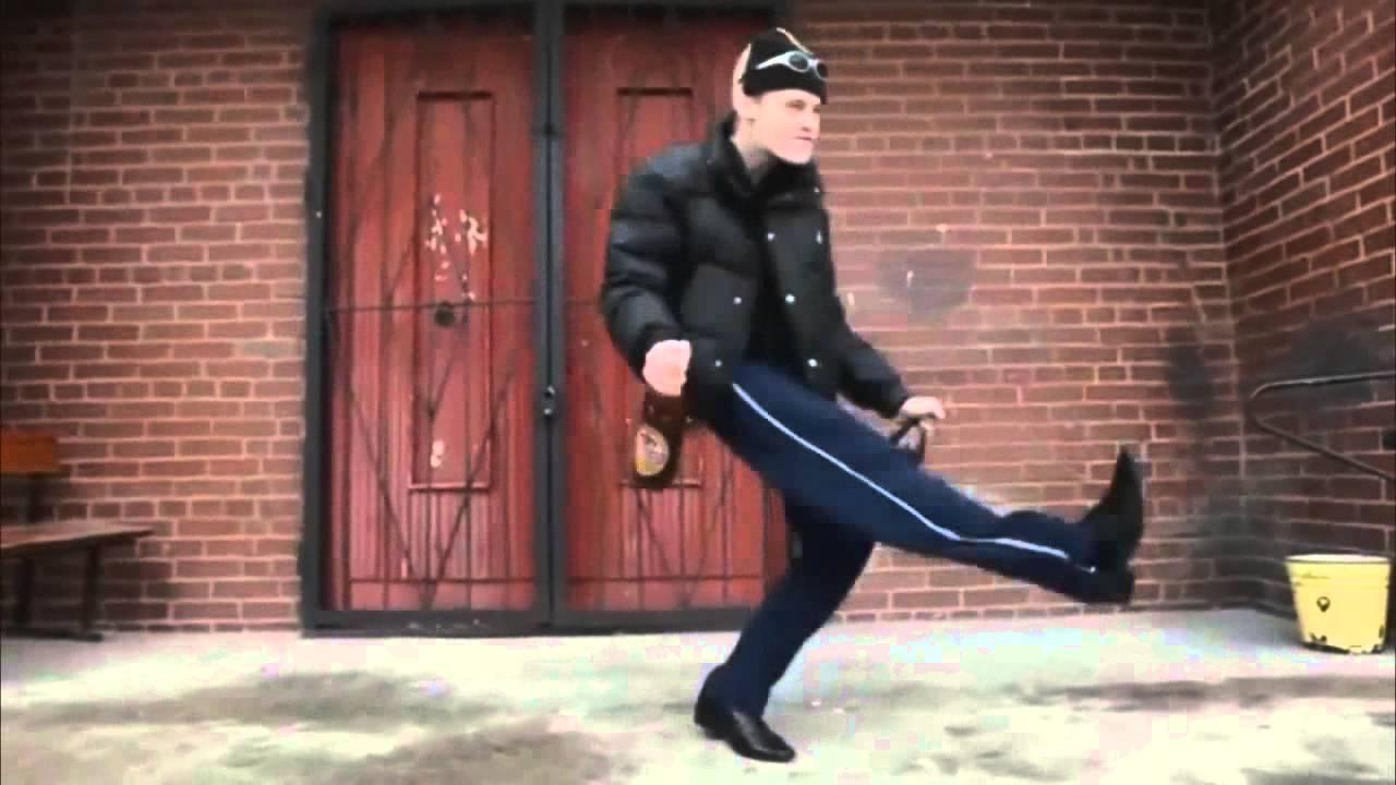 Russian Teen Video This Drunk 49
