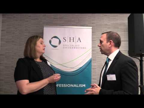 Interview on Environmental Liability in South Africa with Lucinda van Rensburg from Implex
