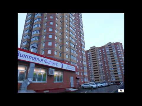 Продаю 1 комнатную квартиру в г. Сергиев Посад...