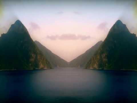 Isaac Julien, Encore (Paradise Omeros: Redux) (clip), 2003