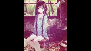 Repeat youtube video Nightcore - Unconditionally