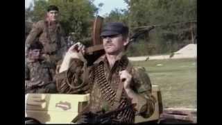 Чечня. По ту сторону войны (2 серия)