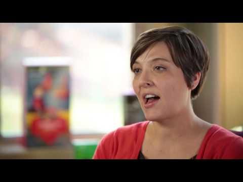 Girl Scouts of Eastern Pennsylvania Video Testimonial