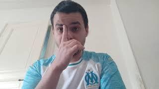 Debrief OM Dijon 2-0 13e journée de Ligue 1