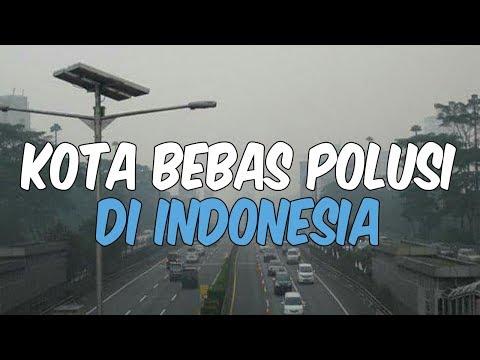 5-kota-di-indonesia-yang-cocok-untuk-kabur-dari-polusi-buruk-jakarta