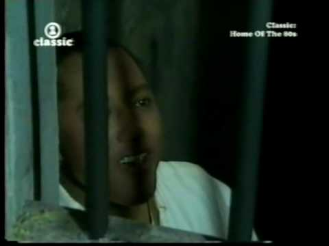 Labi Siffre-Something Inside So Strong.(1987)  Original Video.