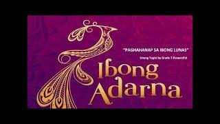 Video Ang Kwento ng Ibong Adarna: Paghahanap sa Ibong Lunas by Grade 7 - Respectful | Proyekto sa Filipino download MP3, 3GP, MP4, WEBM, AVI, FLV Agustus 2018