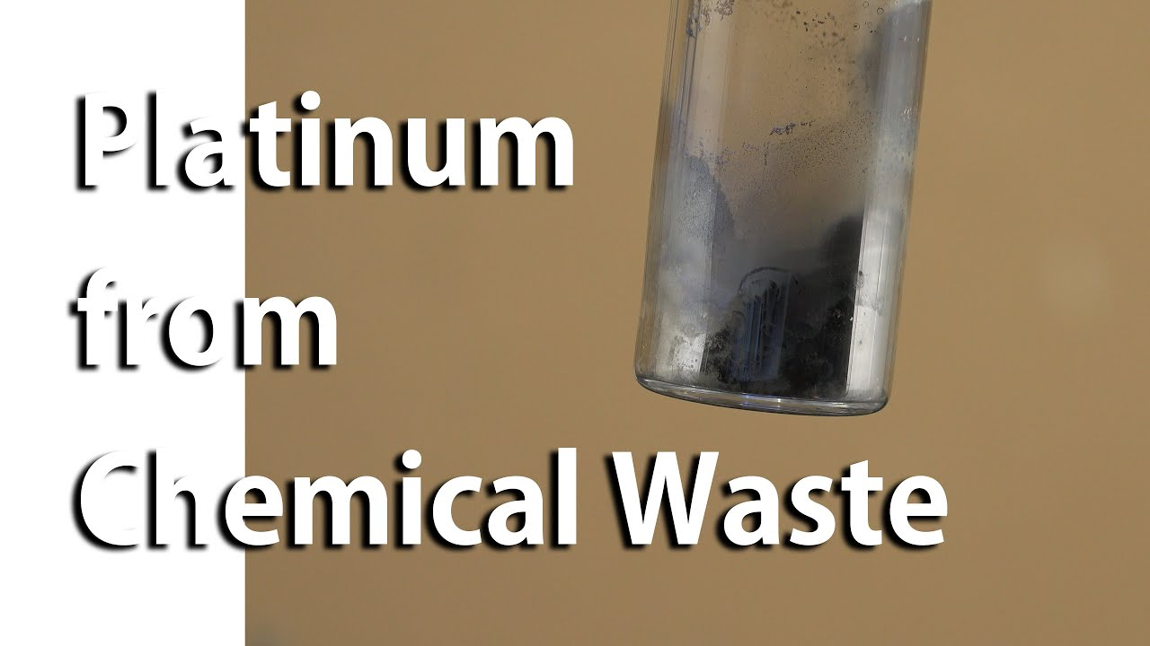 chemical waste 11 purpose the purpose of this document is to provide guidance for the safe storage and disposal of chemical waste generated in laboratories at emory university.