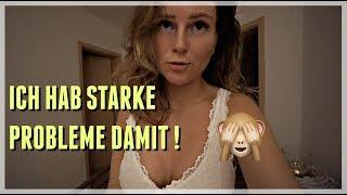 Ich hab STARKE PROBLEME damit 🙊 | 30.05.18  | Daily Maren & Tobi