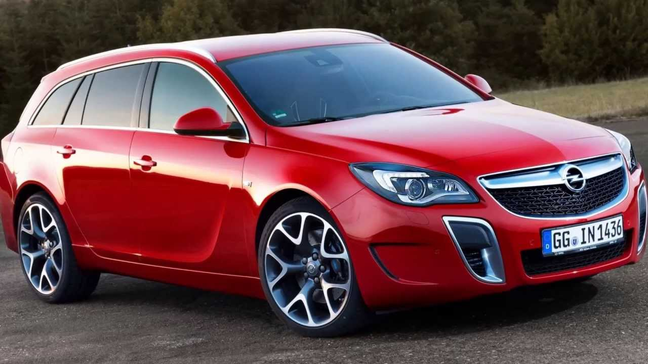 opel insignia opc sports tourer 2014 4x4 aro 19 2 8 v6. Black Bedroom Furniture Sets. Home Design Ideas