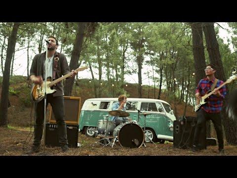 Yandel - Nunca Me Olvides (Official Video) de YouTube · Duración:  4 minutos 44 segundos