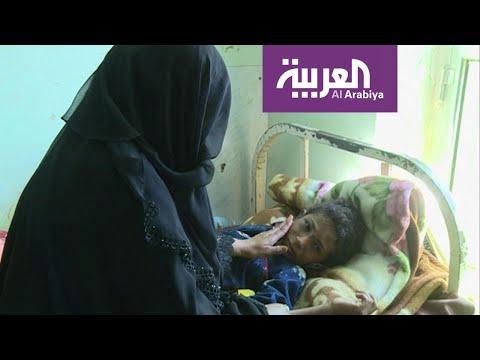 الحوثي يزرع الألغام ليحصد مزيدا من الأرواح  - نشر قبل 3 ساعة